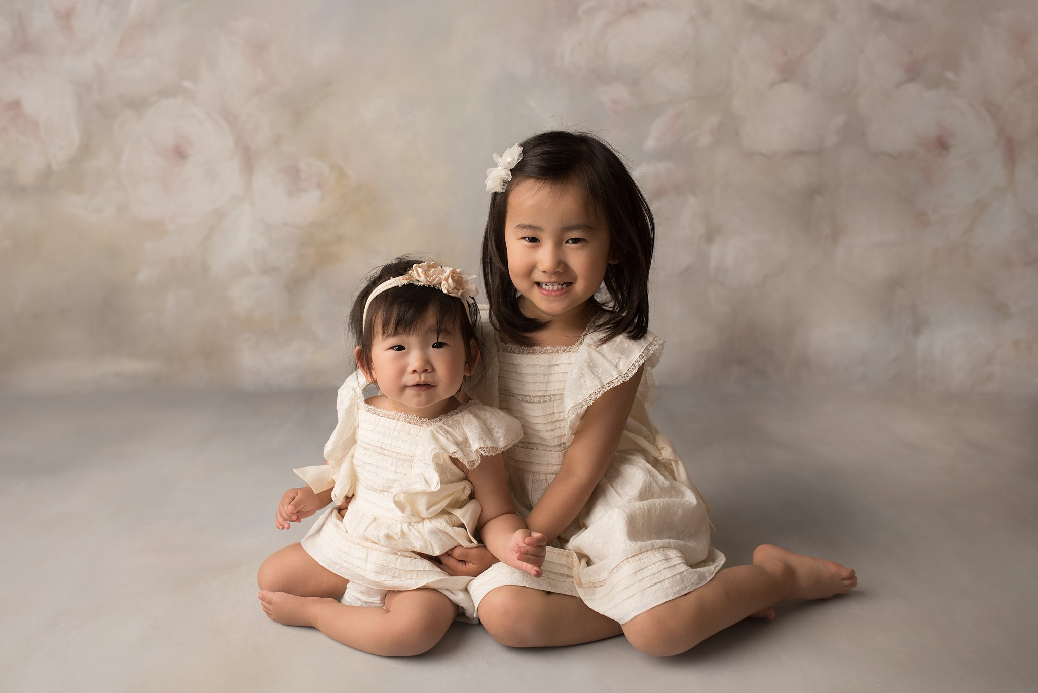 babyphotographer-columbusohio_0015.jpg
