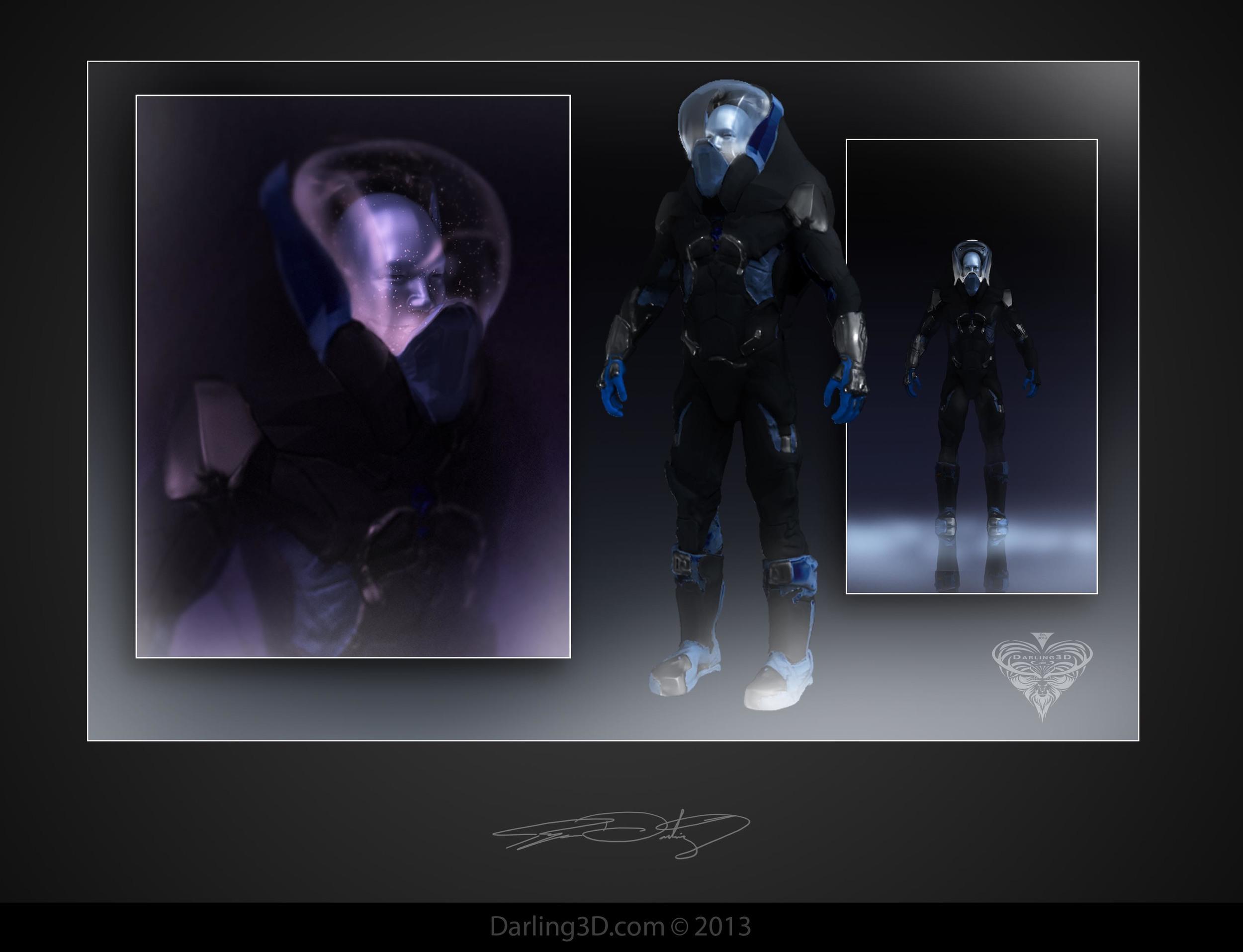 Mr_Freeze Concept.jpg