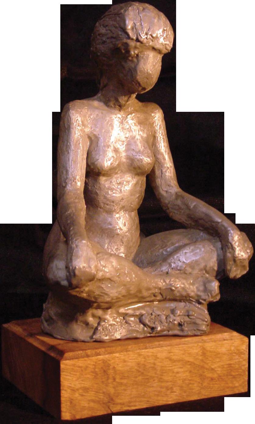 bronze 03.png