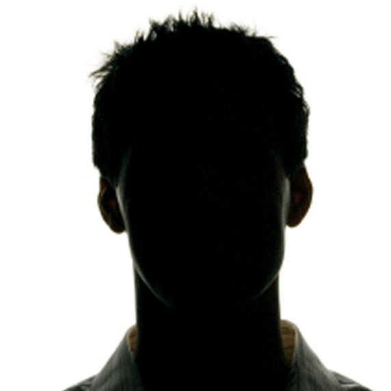 missing_portrait_572x80017.png