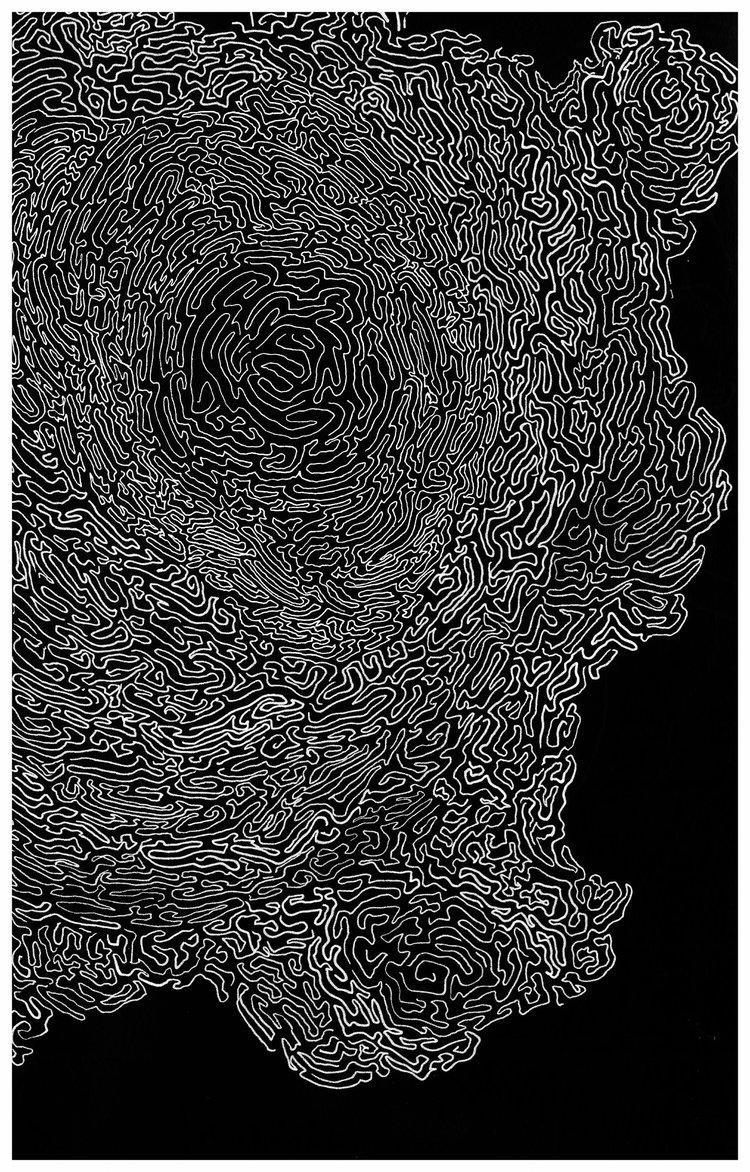 sketch040+(1).jpg
