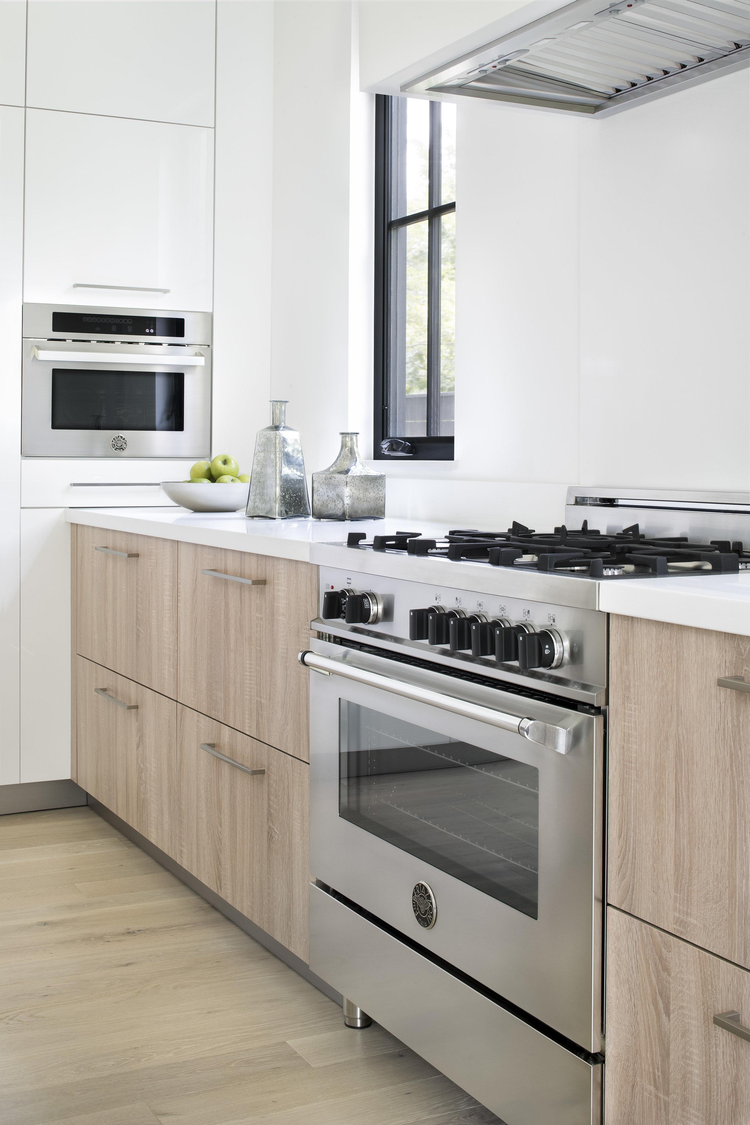 Norwalk_Kitchen
