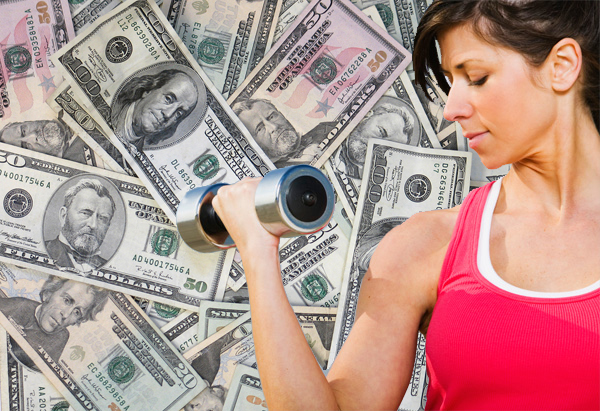 lifting_money.jpg
