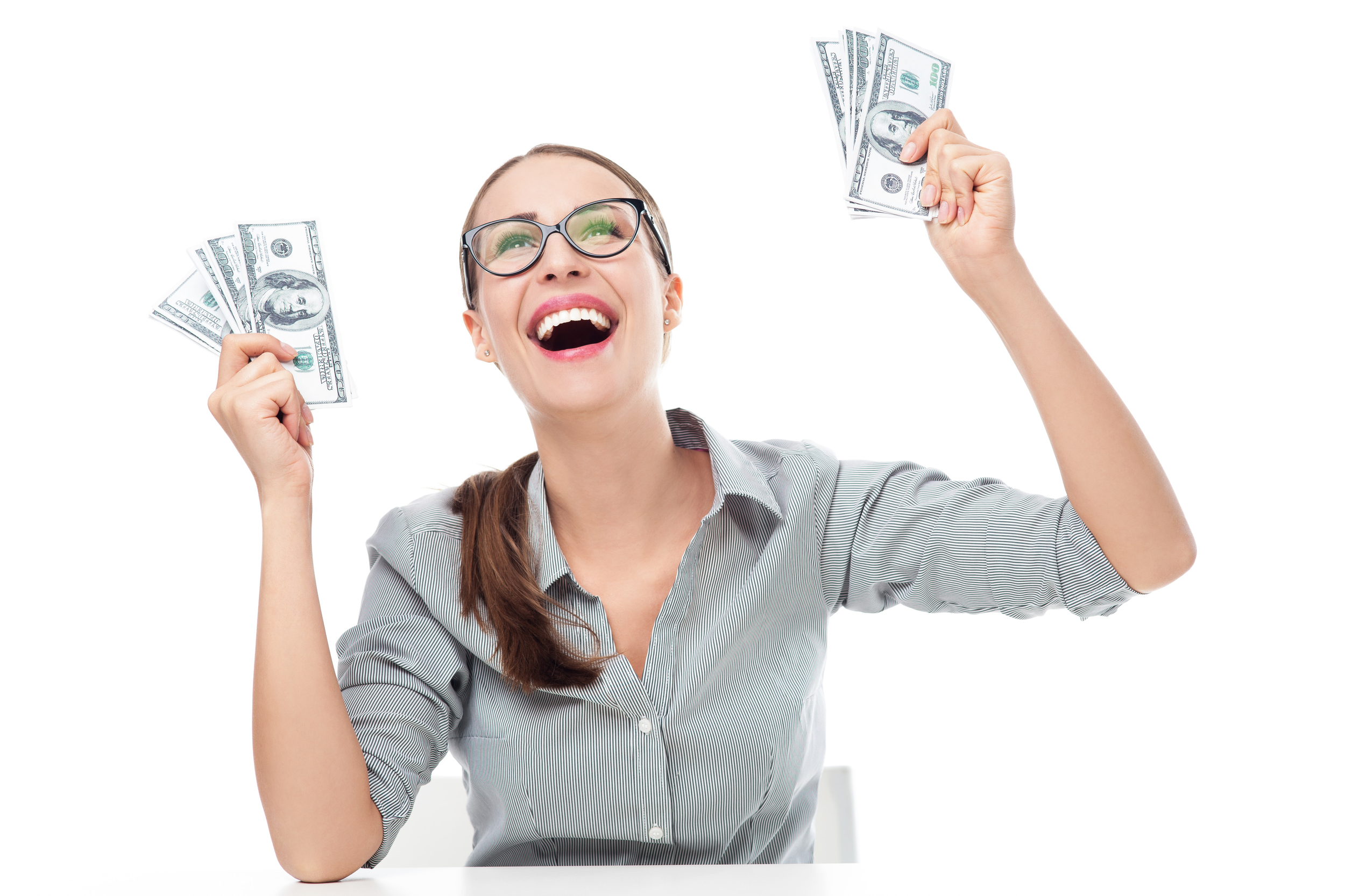 bigstock-Young-businesswoman-holding-mo-54168545.jpg