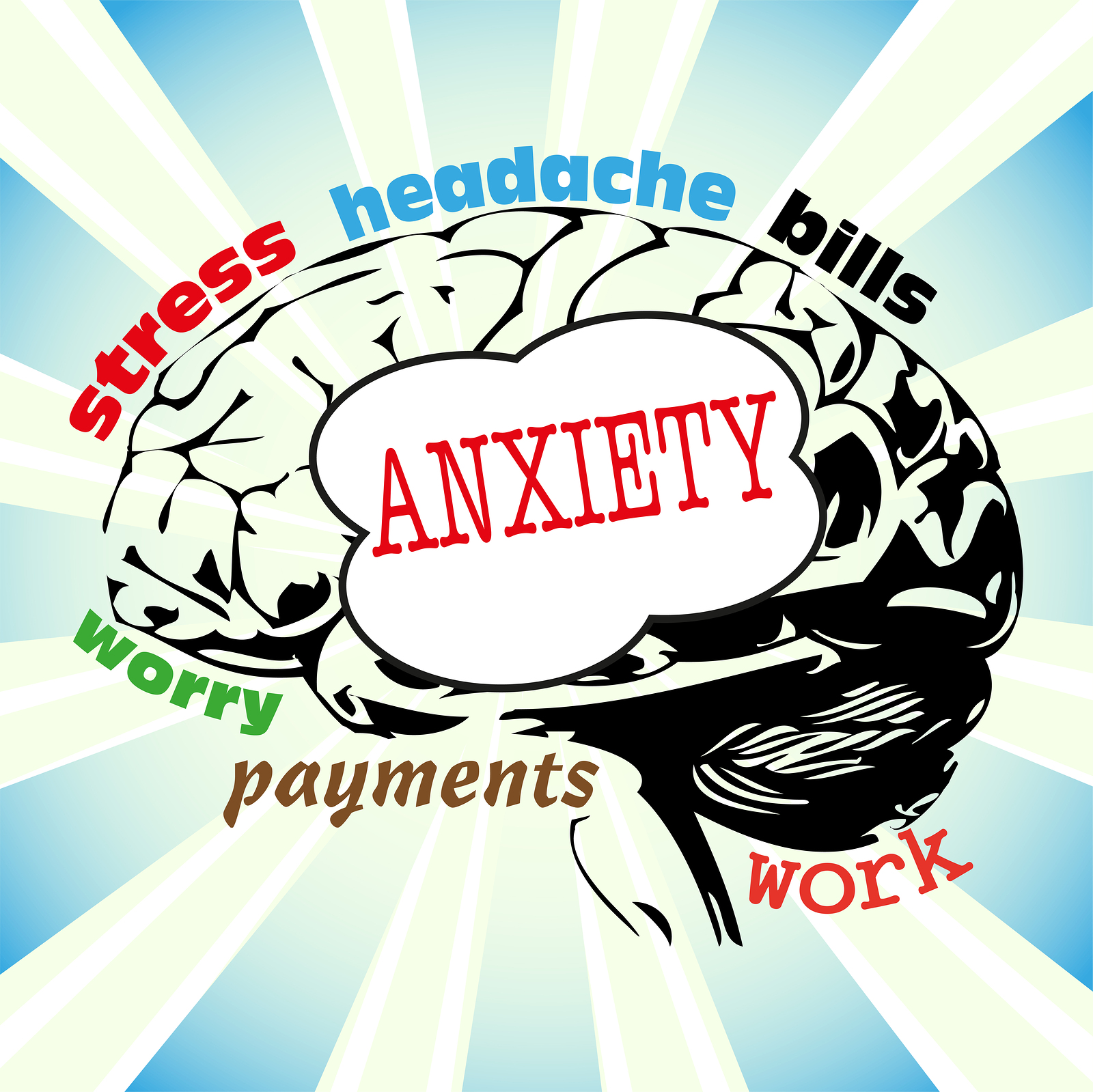 BRAIN on stress.jpg
