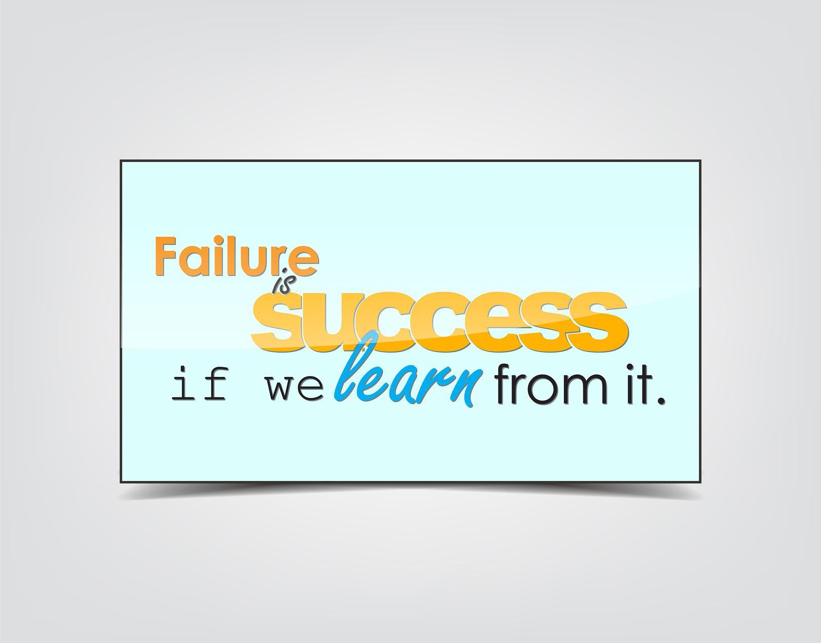 Failure is Success.jpg