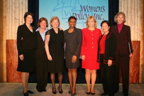 womencongress.jpg