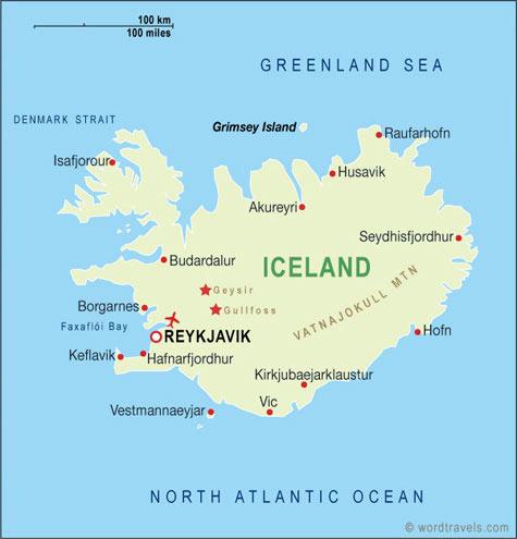 Iceland_map.jpg