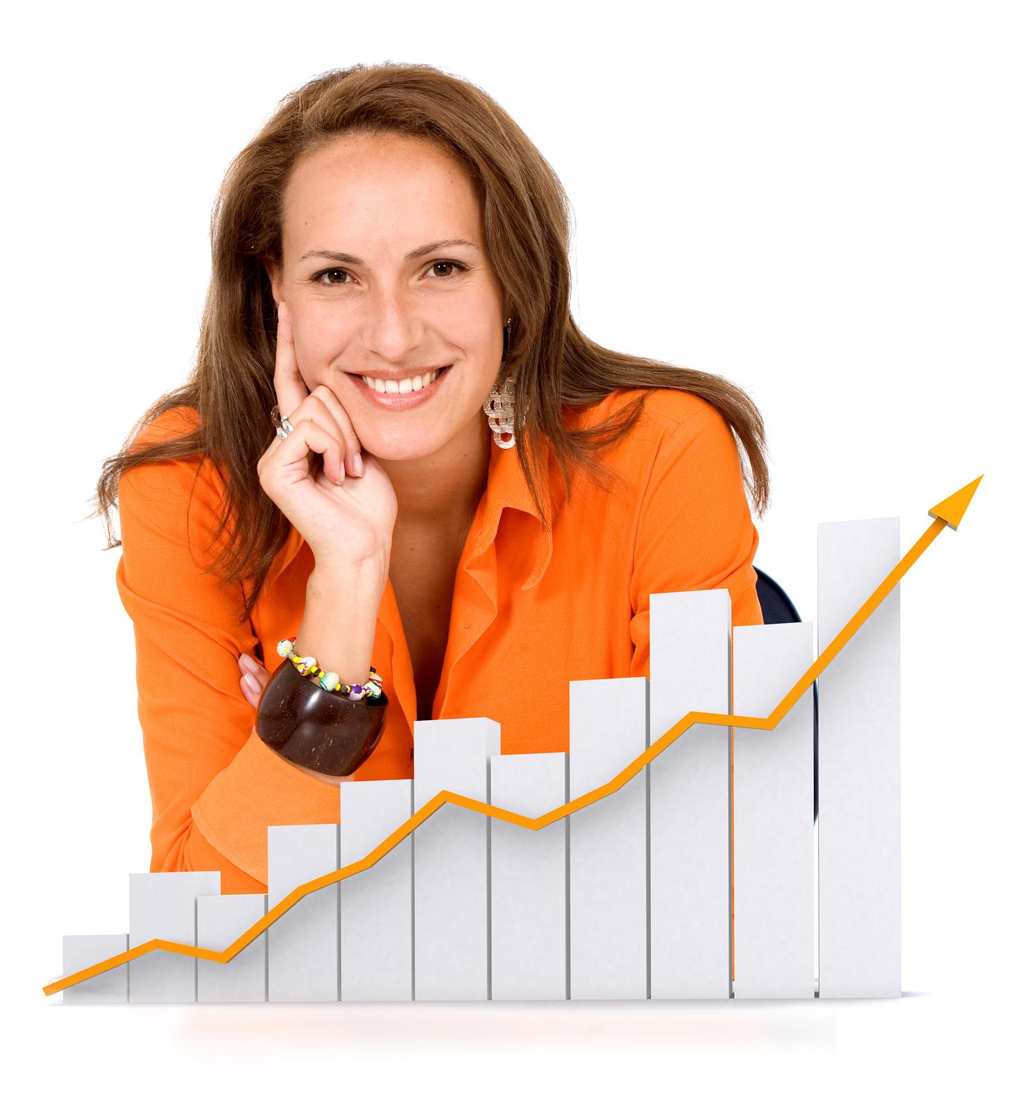 Successful Business woman.jpg