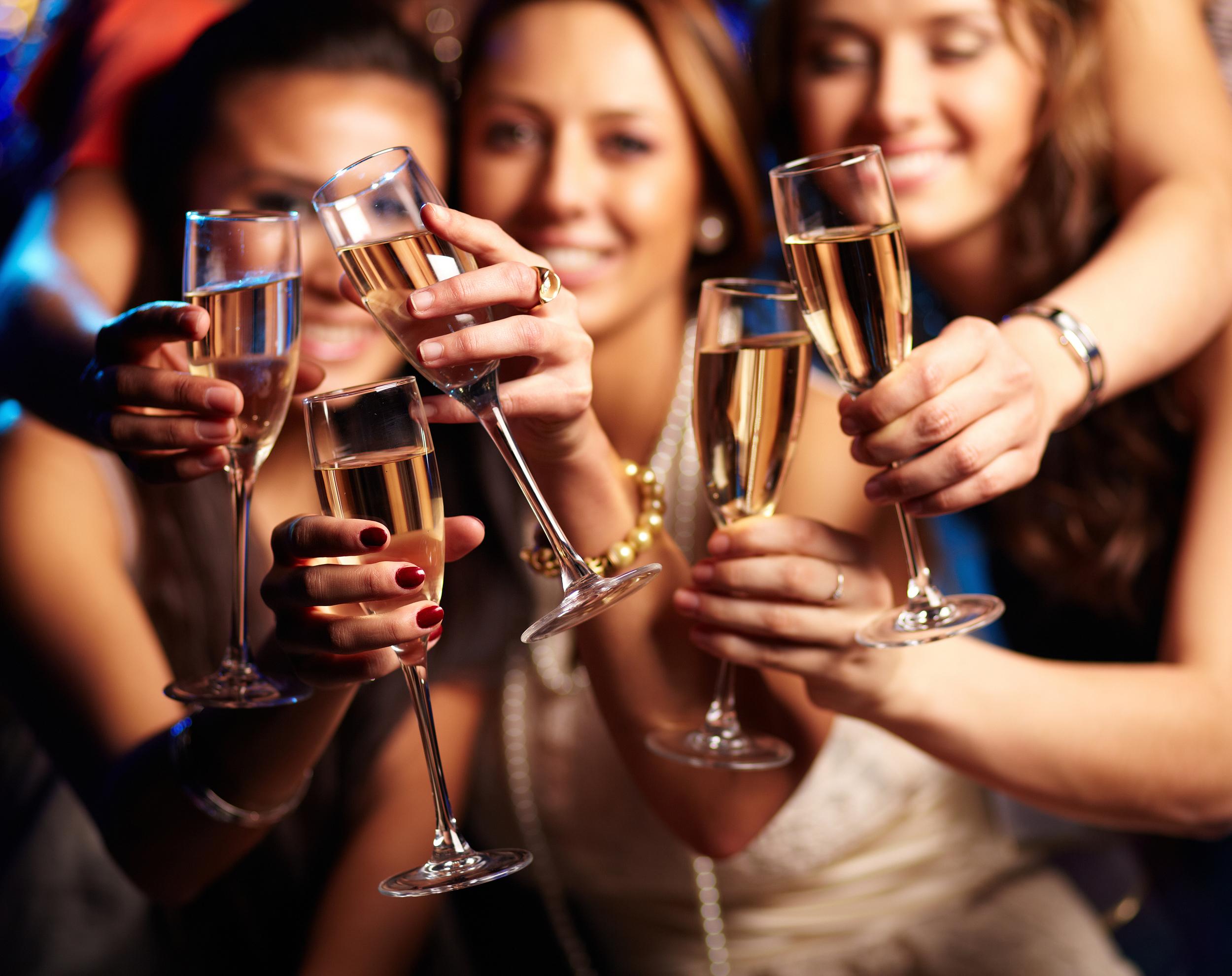wine women 2.jpg