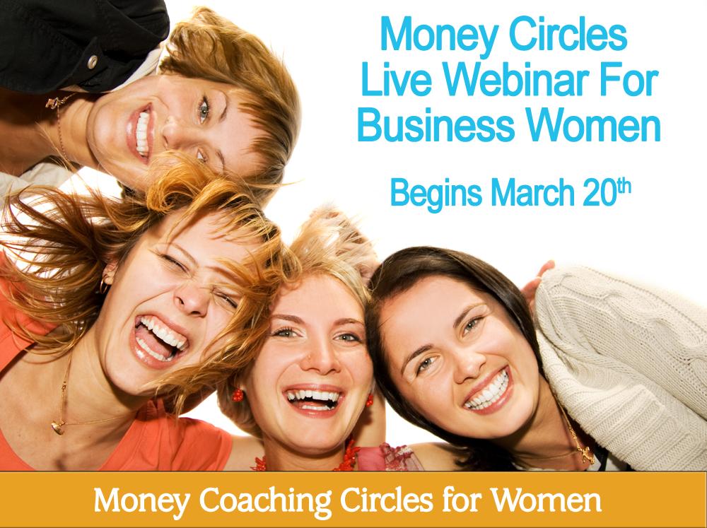 money_circles2014.png