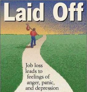 job-loss-284x300.jpg
