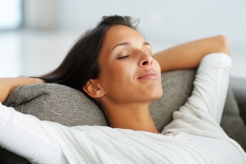 relaxed-woman.jpg