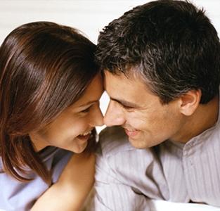 happy_couple2psychologytoday.jpg