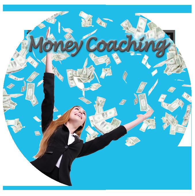 money_coaching.png