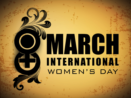 intl_womensday.png