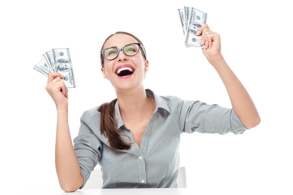 happy_woman_money.jpg
