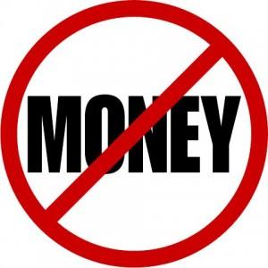 no money.jpg