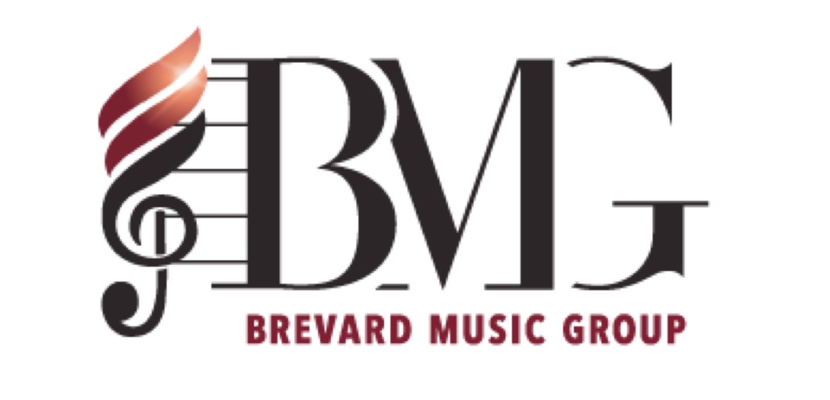 BMG_Blured Logo.jpg