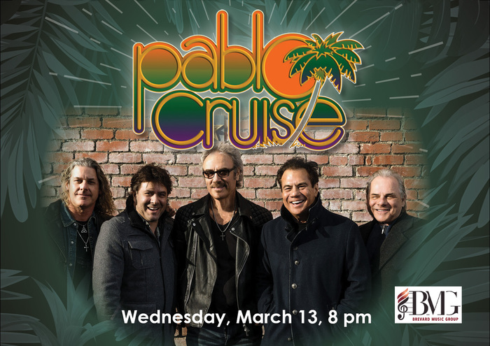 Pabo Cruise.jpg