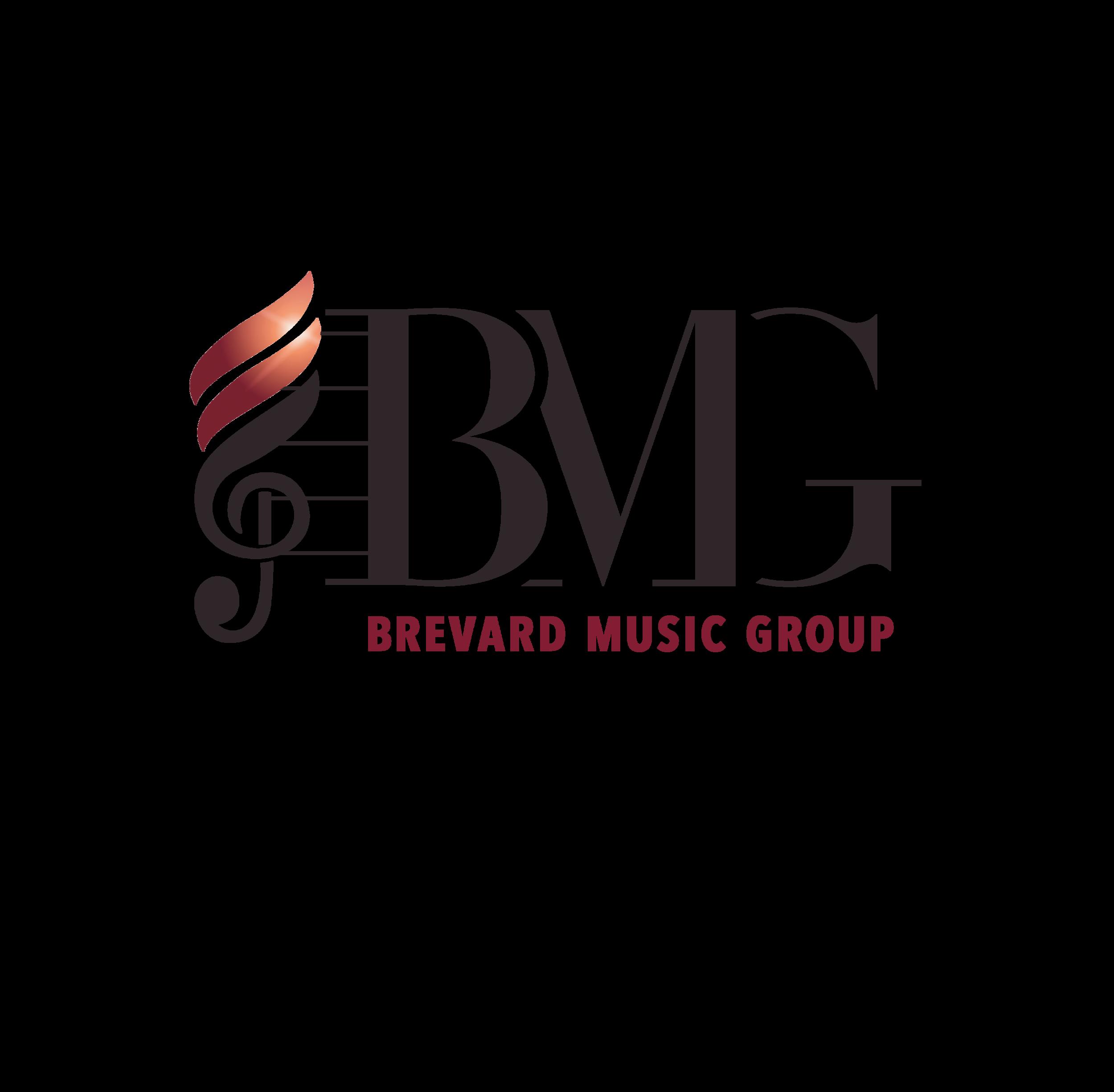 BMG_LOGO_CMYK2017.png