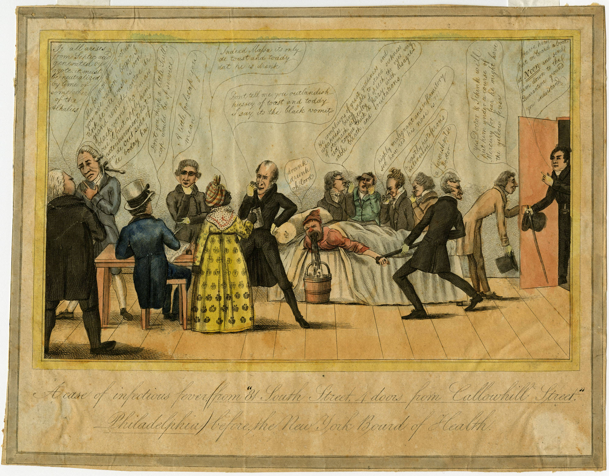 Digital image via Library Company of Philadelphia.