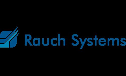 RauchSystemsLogo.png