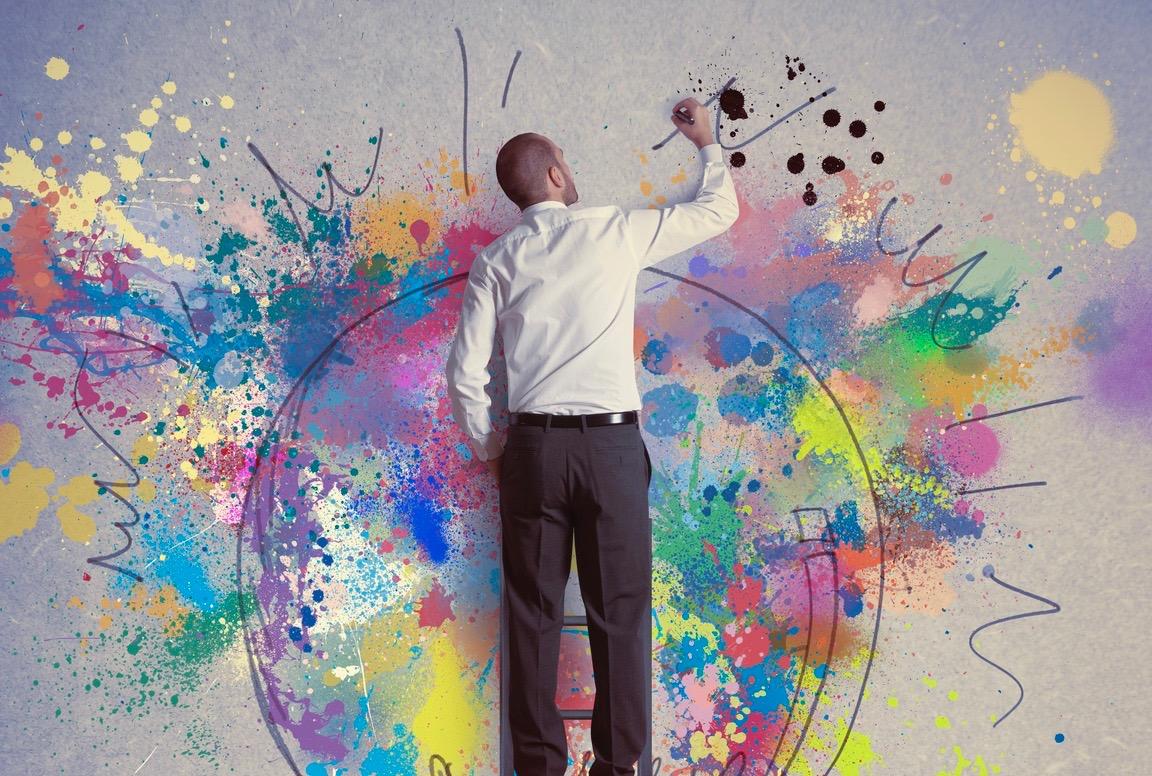 leader paint image.jpg