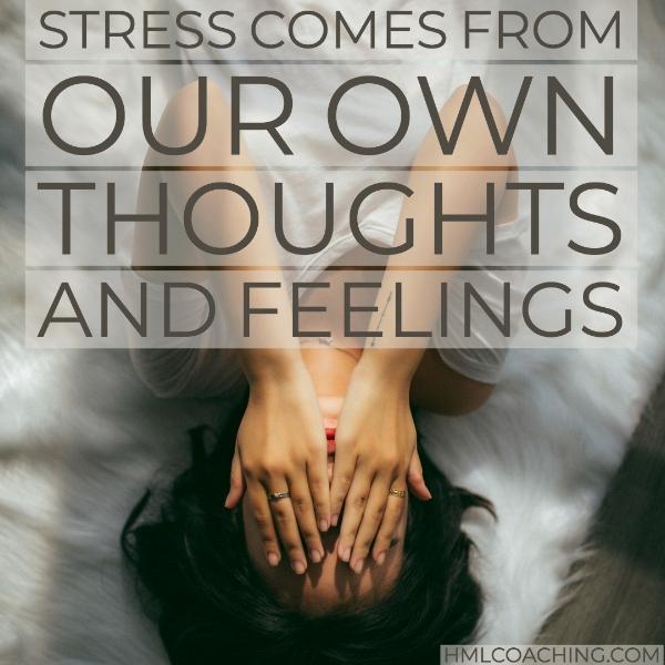 stressLI1.jpg