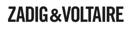Zadig Logo.jpg