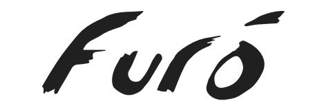 furo_logo.png