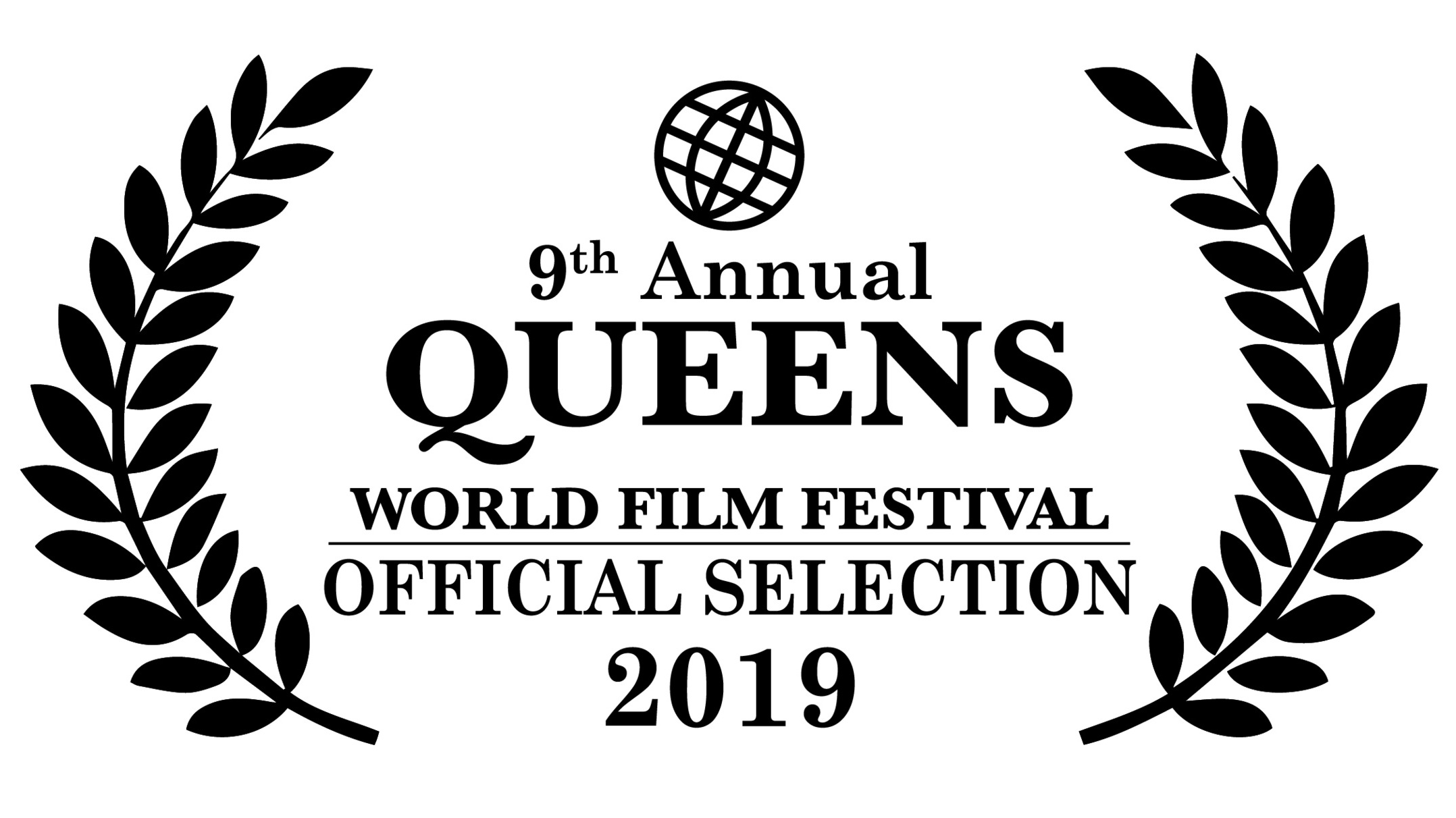 QWFF_Laurels_Official%2BSelection_2019_02-01%2BBLACK%2Bon%2BCLEAR.jpg