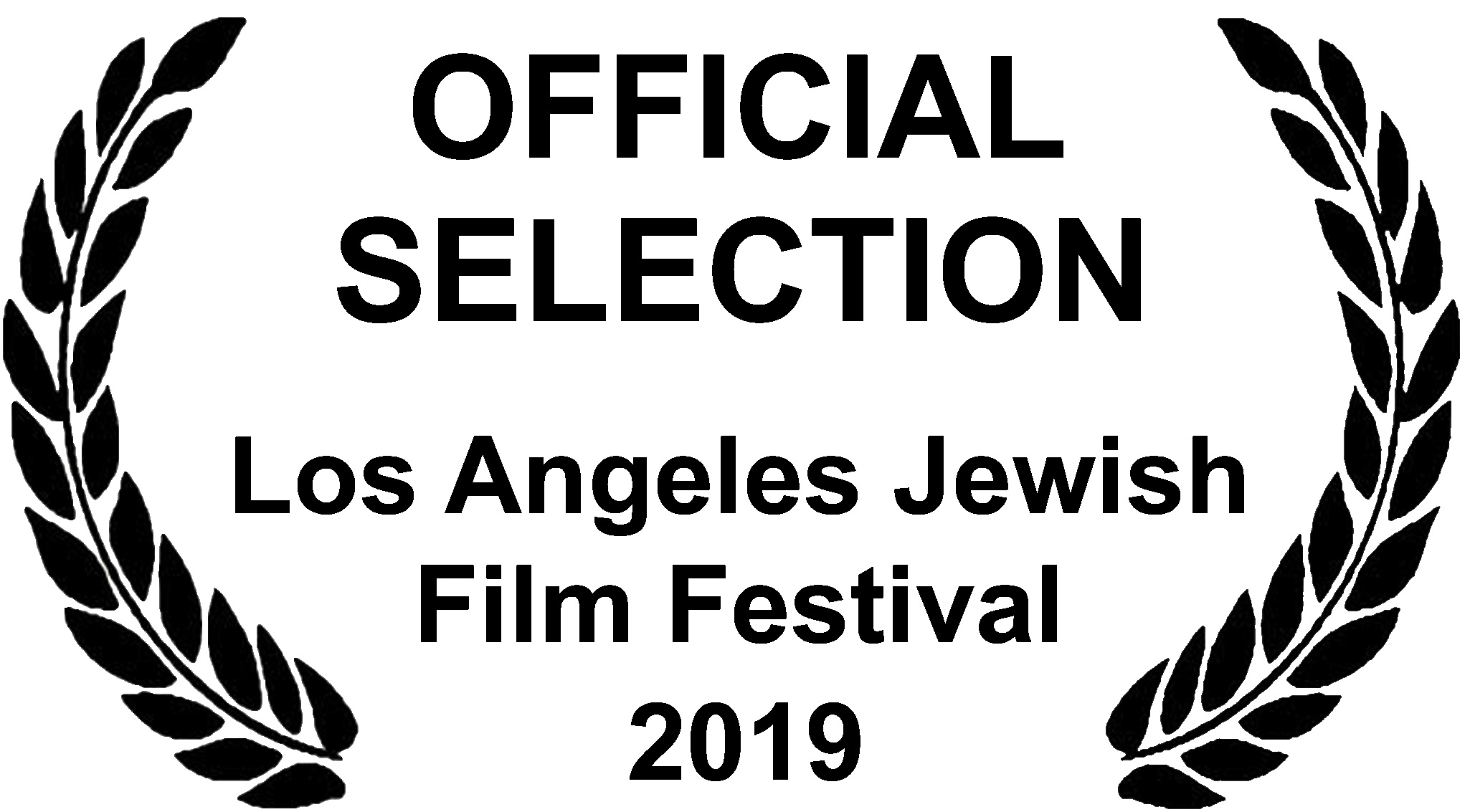 Laurels+for+Official+Selection+LAJFF+2019.jpg