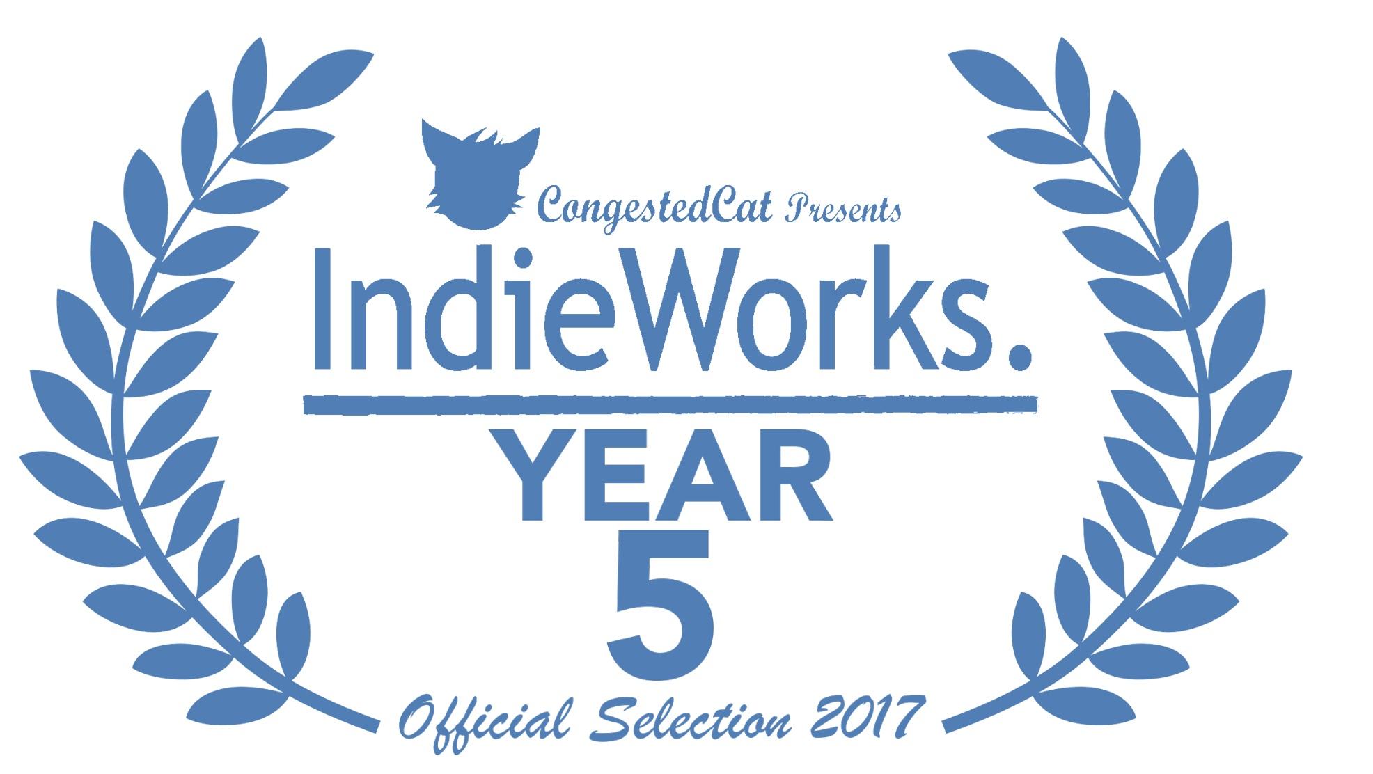 IndieWorksLaurels2.jpg