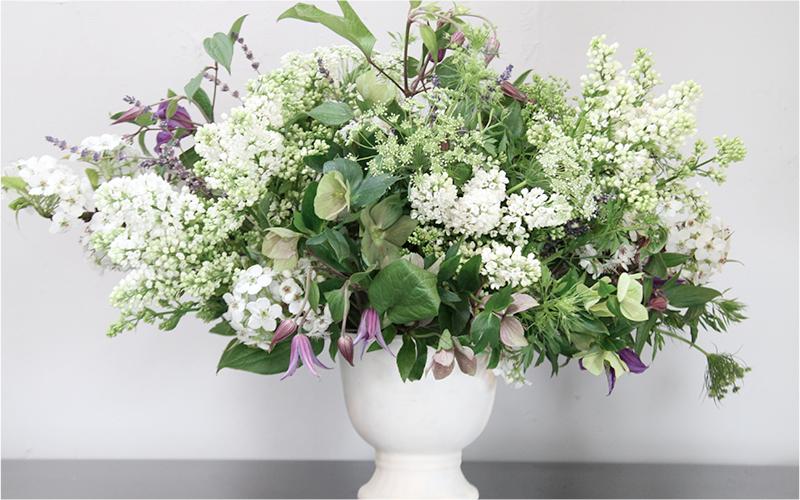 blog-nectar-root-floral-design-wedding-florist-burlington-vt-33.jpg