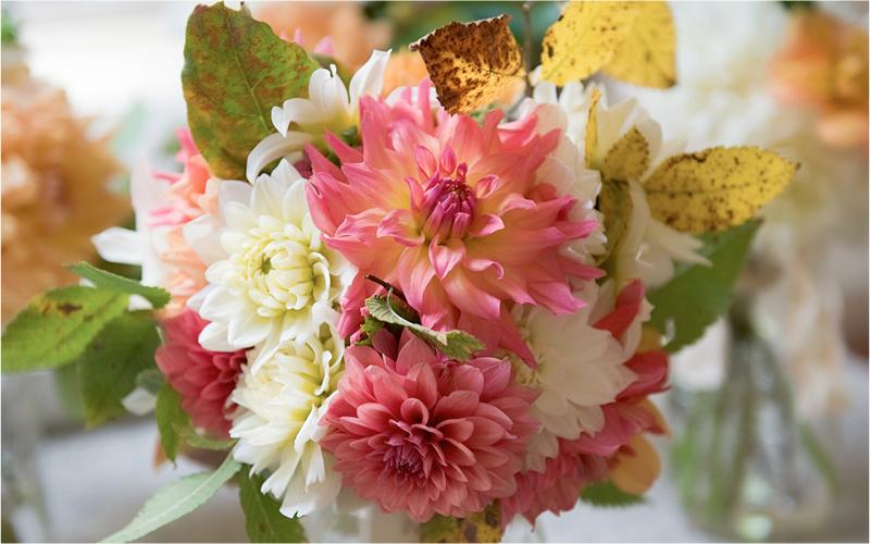blog-nectar-root-floral-design-wedding-florist-burlington-vt-12.jpg