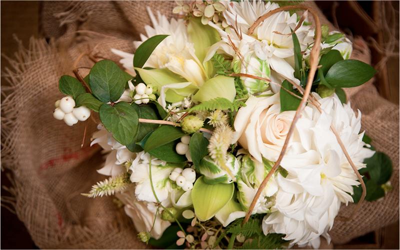 blog-nectar-root-floral-design-wedding-florist-burlington-vt-15.jpg