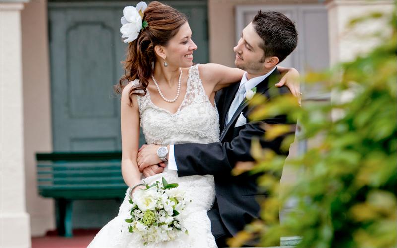 blog-nectar-root-floral-design-wedding-florist-burlington-vt-17.jpg