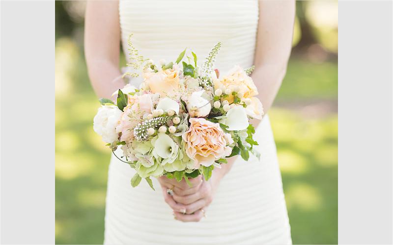 blog-nectar-root-floral-design-wedding-florist-burlington-vt-19.jpg