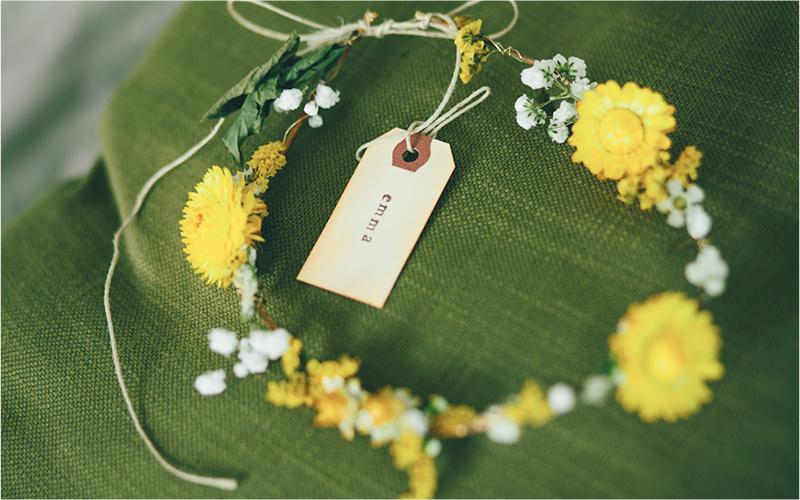 blog-nectar-root-floral-design-wedding-florist-burlington-vt-22.jpg