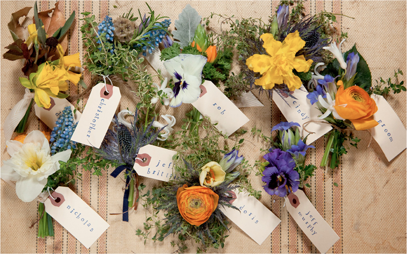 blog-nectar-root-floral-design-wedding-florist-burlington-vt-23.jpg