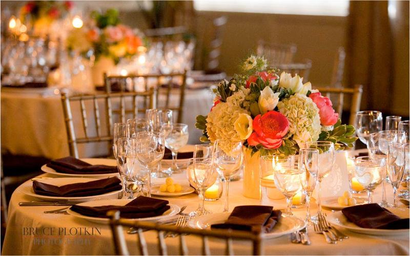 blog-nectar-root-floral-design-wedding-florist-burlington-vt-24.jpg