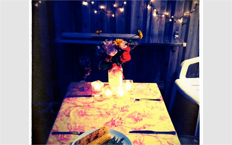blog-nectar-root-floral-design-wedding-florist-burlington-vt-26.jpg
