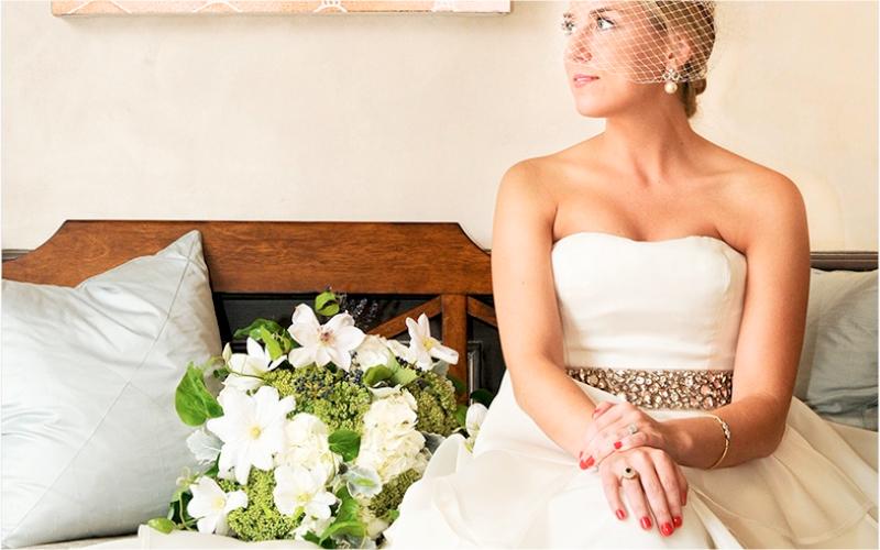 blog-nectar-root-floral-design-wedding-florist-burlington-vt-28.jpg