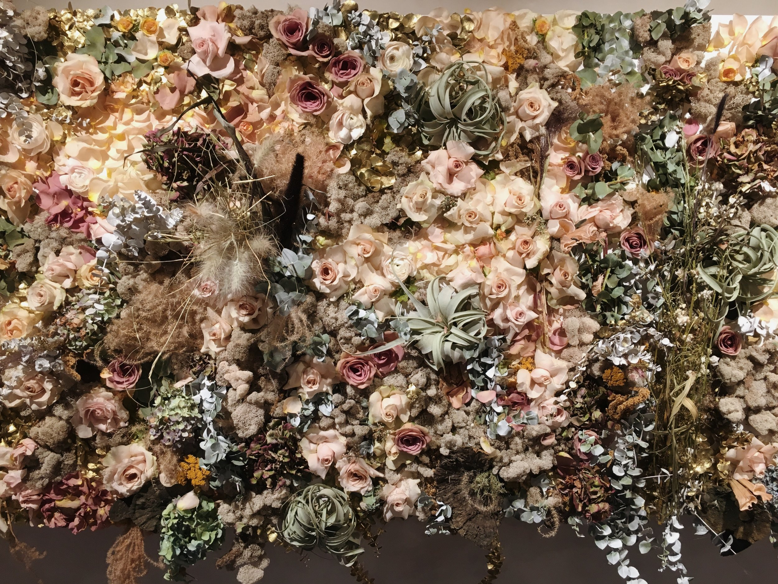 Nectar & Root Bhldn Flower Wall 2.JPG