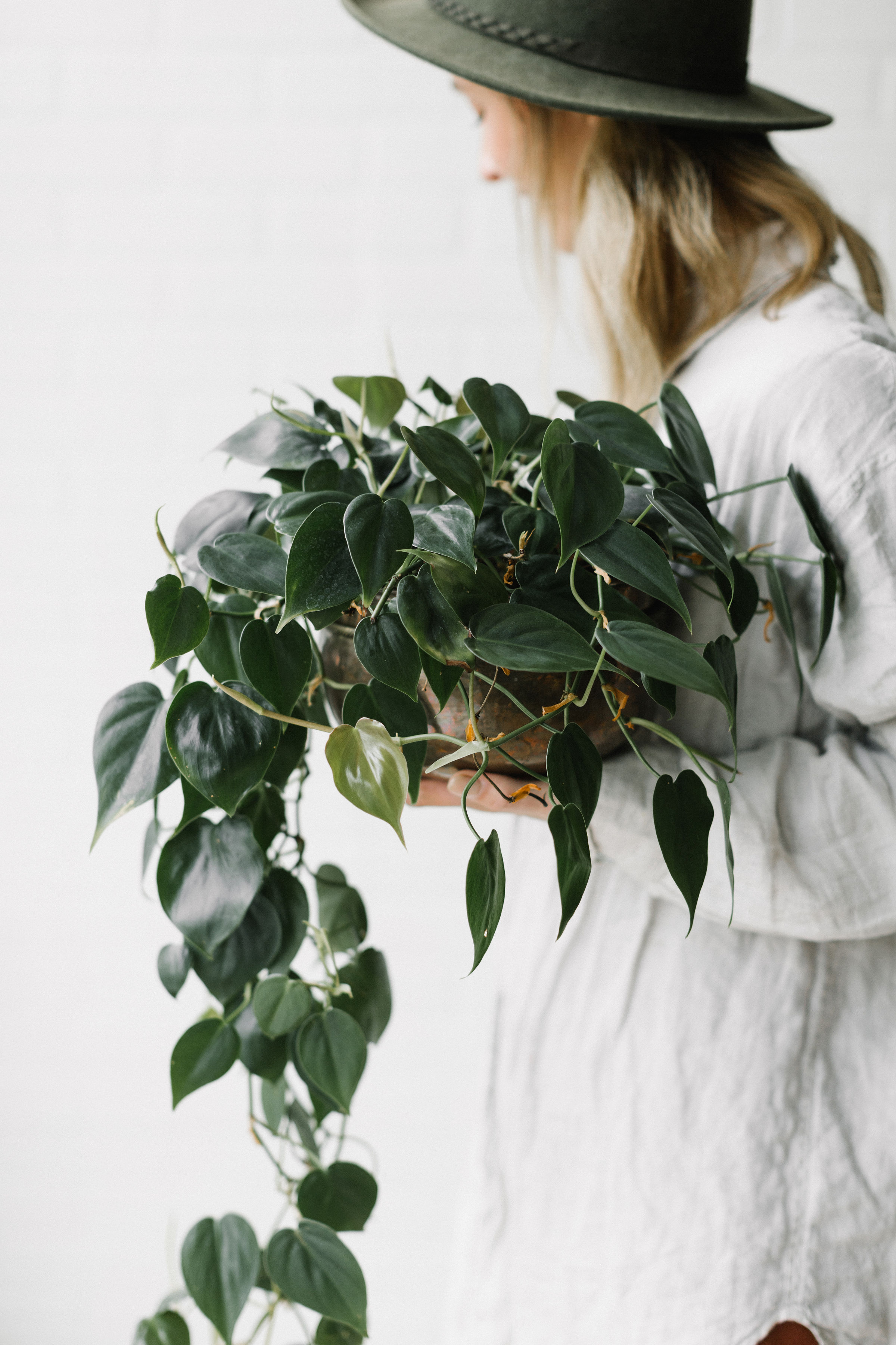 Creatives-Thrive-Florist-37.jpg