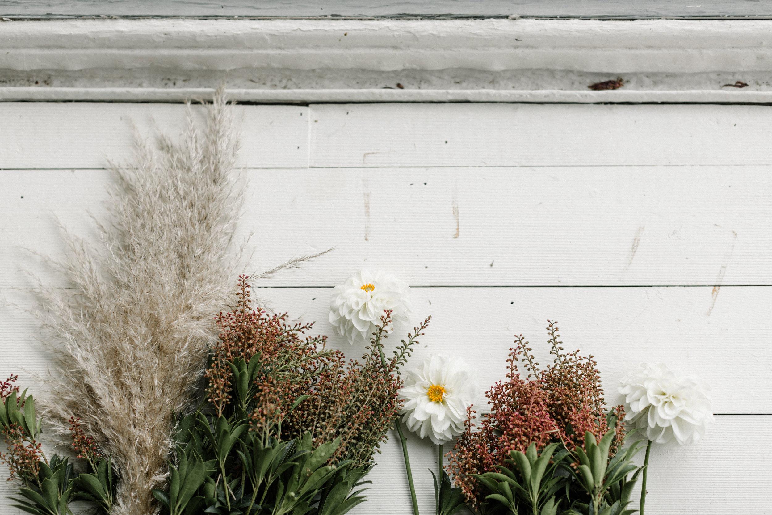 Creatives-Thrive-Florist-18.jpg