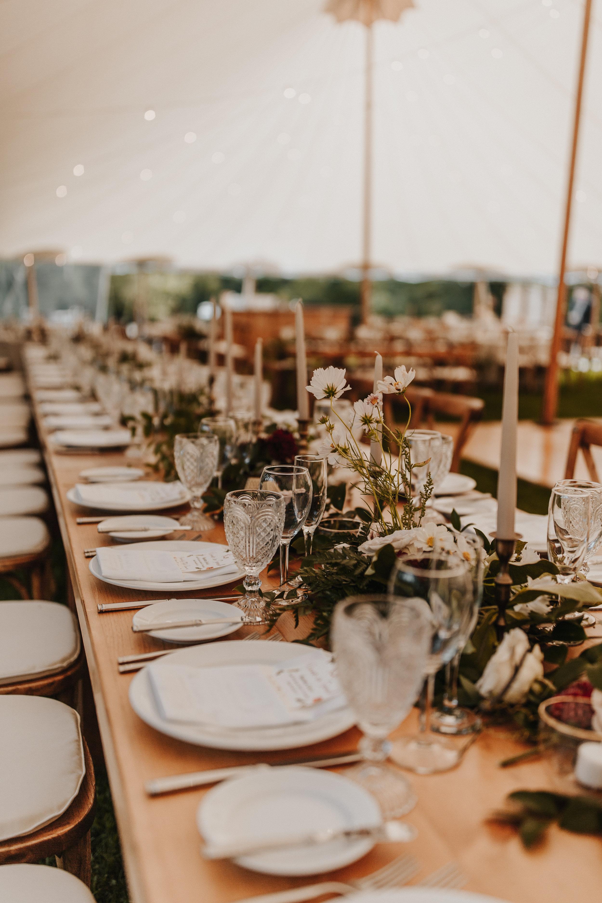 stowe-vermont-edson-hill-rustic-boho-wedding.jpg
