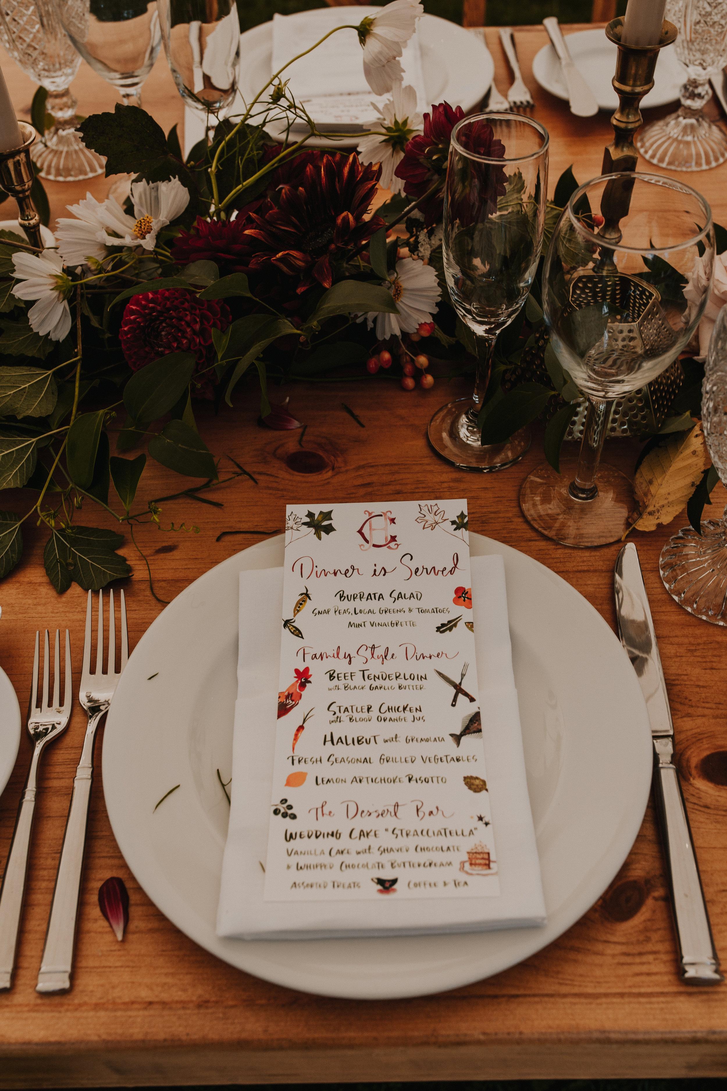 stowe-vermont-edson-hill-rustic-boho-wedding-1.jpg