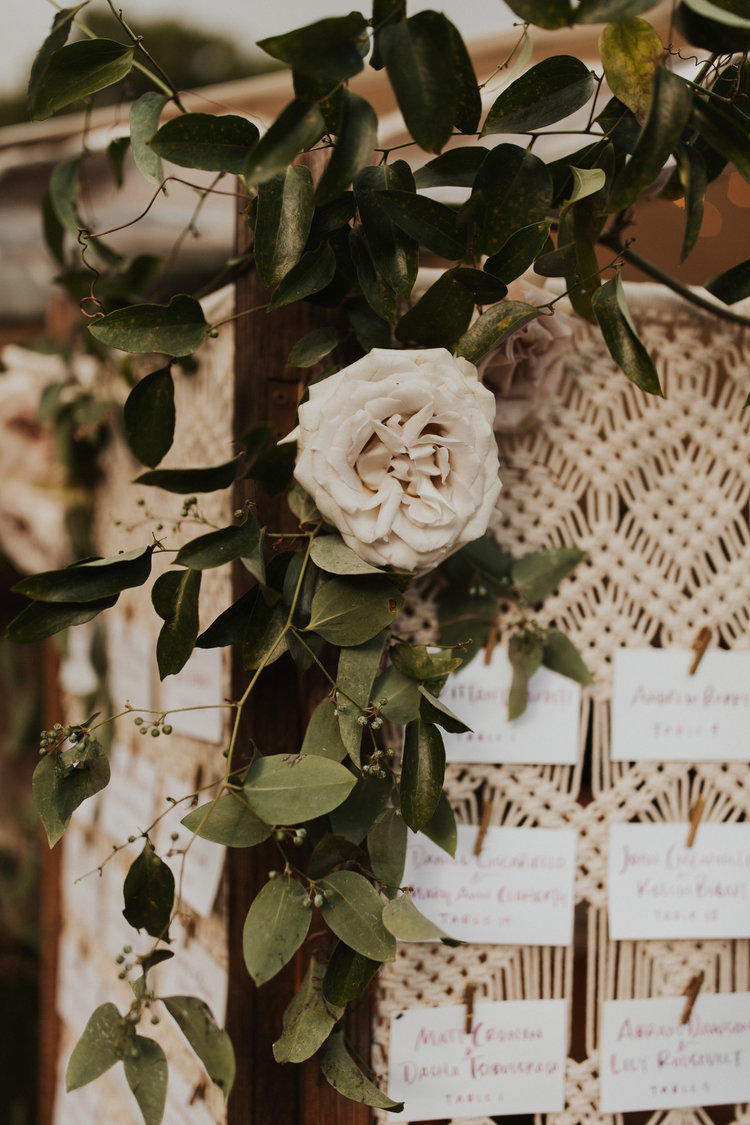 stowe-vermont-edson-hill-rustic-boho-wedding-2.jpg